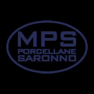MPS - Manifattura Porcellane Saronno