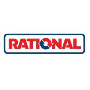 Rational International