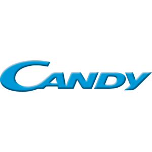 Candy Group