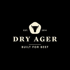 Dry ager
