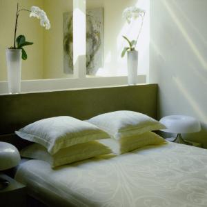 Tekstil i hotelska kozmetika